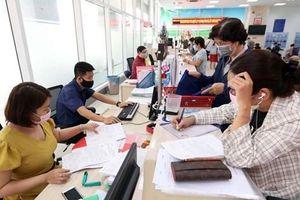 Hà Nội, TP. Hồ Chí Minh thu thuế cho thuê căn hộ: 3 khó khăn lớn
