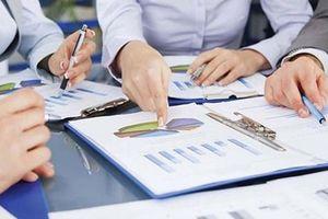 Đảm bảo hiệu quả hơn trong kiểm toán độc lập các tổ chức tín dụng