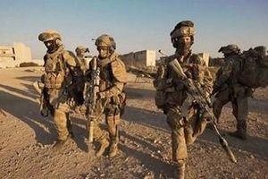 Nga, Syria 'hợp lực' tiêu diệt hơn 300 phần tử khủng bố