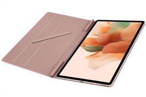 Samsung Galaxy Tab S7 Lite hé lộ hỗ trợ sạc lên tới 44W