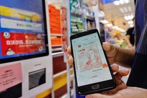 Các thương hiệu Trung Quốc phục hồi đáng ngạc nhiên bất chấp đại dịch