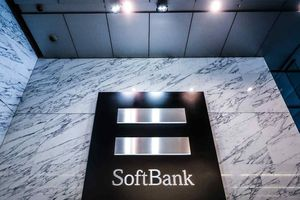 SoftBank đạt lợi nhuận ròng cao nhất với một công ty Nhật Bản