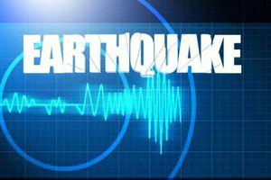 Động đất mạnh làm rung chuyển đảo Mindoro của Philippines