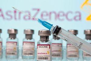 Trên 30.000 trường hợp gặp tác dụng phụ sau khi tiêm vaccine tại Thụy Điển