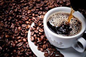 Uống mỗi ngày 1 ly cà phê vào buổi sáng, điều kỳ diệu sẽ xảy ra