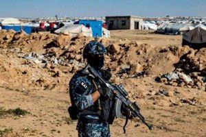 Diệt tận hang ổ, Nga khiến IS chết như ngả rạ trên 'chảo lửa' Syria