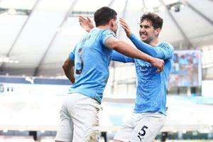 6 bước ngoặt giúp Man City đòi lại ngai vàng Premier League