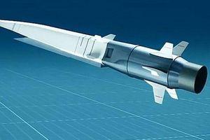 Các vụ thử tên lửa siêu thanh mới nhất Gremlin của Nga được công bố