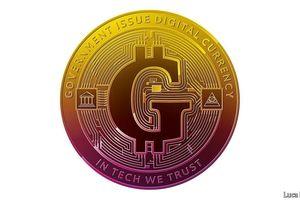 Govcoin sẽ giúp các NHTW đảo ngược 'cuộc chơi' tiền điện tử?