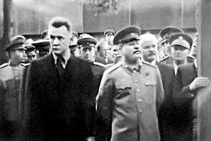 Liên Xô sụp đổ-thảm họa địa chính trị lớn nhất trong thế kỷ XX: (Kỳ 4) Cải cách thời A. Kosygin