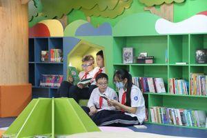 Hà Nội ban hành Kế hoạch tổ chức các hoạt động văn hóa đọc năm 2021