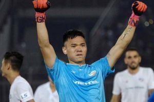 Vì sao HLV Park Hang-seo tạo ra nghịch lý này ở đội tuyển Việt Nam?