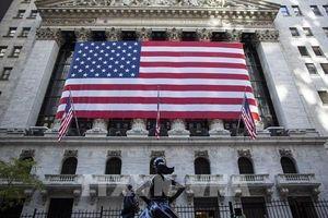 Doanh nghiệp Mỹ tăng trở lại phát hành trái phiếu trên thị trường quốc tế