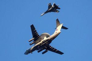 Nga rút khỏi Hiệp ước Bầu trời mở, một thỏa thuận kiểm soát vũ khí quan trọng