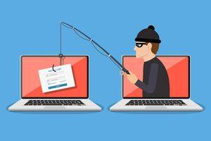 Việt Nam thiệt hại hơn 23,9 ngàn tỉ đồng do virus máy tính
