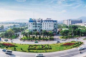 Kinh Bắc vay lại toàn bộ vốn góp 1.000 tỷ tại công ty con