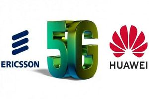 Trung Quốc lại đe dọa 'xử đẹp' Ericsson nếu Thụy Điển cấm cửa Huawei