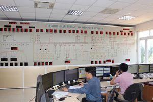 Hệ thống điều khiển từ xa - thành tựu chuyển đổi số thành công tại DHD