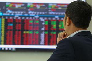 Chứng khoán ngày 12/5: Cổ phiếu nào nên chú ý?