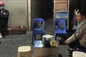 Đề án giãn dân phố cổ Hà Nội: Dở dang và kỳ vọng