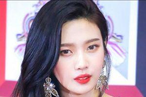 Nối tiếp Wendy, Joy (Red Velvet) là thành viên thứ 2 được debut solo