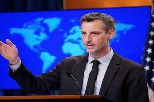 Nga có động thái chính thức rút khỏi Hiệp ước Bầu trời mở, Mỹ thông báo 'đang xem xét'