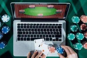 Quảng Bình: Triệt phá đường dây đánh bạc qua mạng
