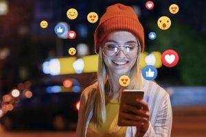 Facebook sẽ thay đổi cách người dùng chia sẻ một bài viết