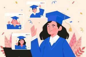 Người thành công chắc chắn giỏi mà người học giỏi chưa chắc thành công?