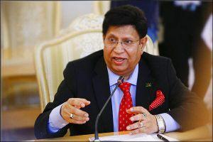 Trung Quốc cảnh báo không gia nhập QUAD, Bangladesh đáp trả gay gắt