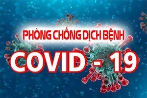 Dịch Covid - 19, Đông y 'mách' bạn cách hạn chế mầm bệnh bên ngoài xâm nhập cơ thể