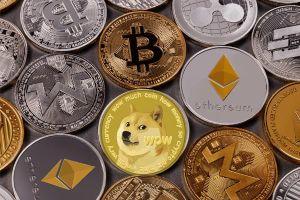 Giá Bitcoin hôm nay ngày 12/5: Bitcoin hồi phục trở lại, Ethereum lập đỉnh mới trên 4.300 USD, thời của các đồng tiền meme con chó lên ngôi