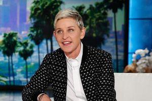Sau nhiều lần bị 'bóc phốt', Ellen DeGeneres Show sẽ kết thúc sau 19 năm lên sóng