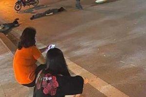 Quảng Ninh: Thông tin về vụ tai nạn khiến 3 người thương vong
