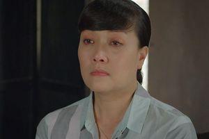 'Hướng dương ngược nắng': Diễm Loan xin lỗi vì ngoại tình