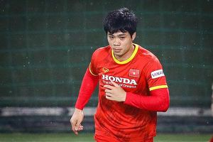 Cơ hội nào cho cầu thủ HAGL trên tuyển Việt Nam?