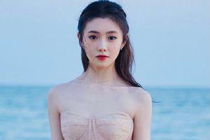 Vì sao mỹ nhân mới của Trương Nghệ Mưu bị đánh giá thấp?