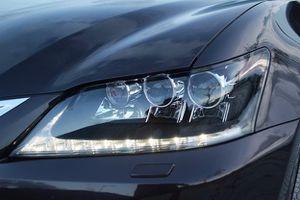 Quy trình kiểm tra an toàn ôtô trước khi bán