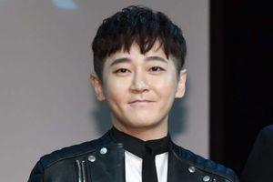 Nam ca sĩ Hàn Quốc qua đời ở tuổi 39