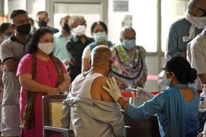 Bang đông dân nhất Ấn Độ chi hơn một tỷ USD mua vaccine