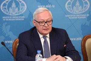 Moscow xem xét kỹ lưỡng đề xuất của Mỹ về cuộc gặp thượng đỉnh Putin - Biden