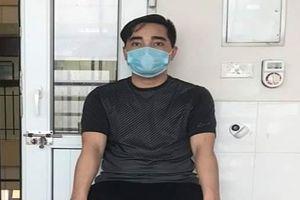 Hải Dương: Khởi tố vụ án hình sự đối tượng nhập cảnh trái phép làm lây lan dịch bệnh Covid-19
