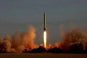 Tại sao tên lửa đạn đạo Scud trở nên phổ biến trên toàn thế giới? (P2)