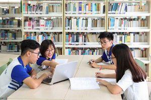Công bố các cơ sở giáo dục đại học đạt tiêu chuẩn chất lượng giáo dục