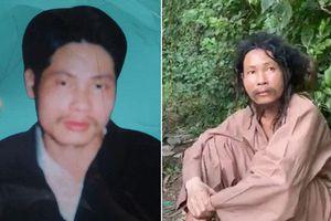 Tìm thấy chồng mất tích 11 năm nhờ xem Tiktok: Không ngờ đoàn tụ dù tin chồng còn sống