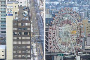 Những điều thú vị chỉ có ở Nhật Bản, người dân địa phương cũng không biết hết