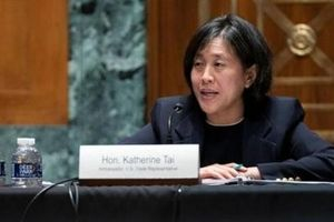 Covid-19: Mỹ thúc đẩy bỏ quyền sở hữu trí tuệ với vaccine, Việt Nam trước cơ hội sản xuất vaccine quy mô lớn