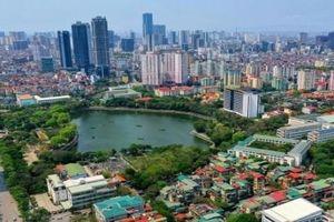 Hà Nội: Đẩy mạnh tuyên truyền về thí điểm tổ chức mô hình chính quyền đô thị