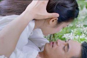 Đạo diễn Mai Thu Huyền: Thận trọng với cảnh nóng