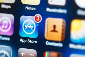 Apple lại bị kiện vì phí App Store quá cao